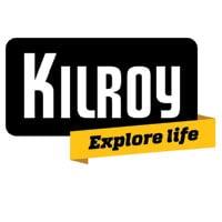 Boka kostnadsfri rådgivning - Kilroy