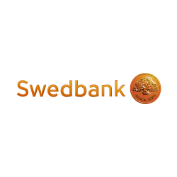 Ta del av vårt studenterbjudande och bli Nyckelkund för 0 kr/mån - Swedbank