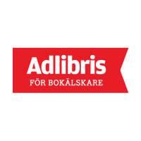 5% rabatt på allt - Adlibris
