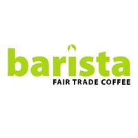 10 % rabatt på kaffe och fika - Barista
