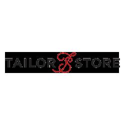 tailor_store_logo_250x250 kopia
