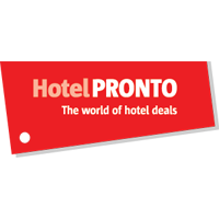 10 % rabatt på alla hotell - HotelPronto