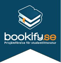 Prisjämför din kurslitteratur helt kostnadsfritt. - bookify.se