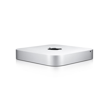 Mac Mini till studentpris
