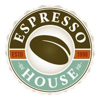 Upp till 20% rabatt med ditt Studentkort - Espresso House