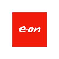 Förnybar eltill inköpspris, utan bindningstid - E.ON