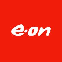 Studentrabatt på förnybar el från E.ON - E.ON