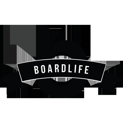 10% rabatt hos Boardlife - Boardlife