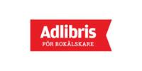 Studentrabatt hos Adlibris