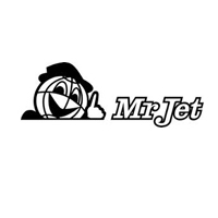 12% studentrabatt och prisgaranti på hotell - Mr Jet