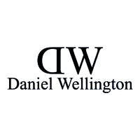 15% rabatt på alla klockor! - Daniel Wellington