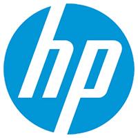 Upp till 30% rabatt - HP