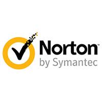 40 % rabatt på Norton-produkter - Norton