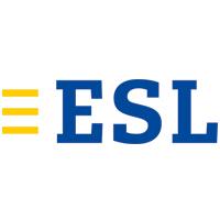 Rabatt på språkkurs - ESL – Språkutbildning Utomlands