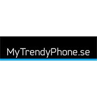 15% rabatt på mobiltillbehör - MyTrendyPhone