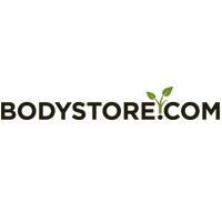 10% rabatt + fri frakt på allt inom hälsa - Bodystore