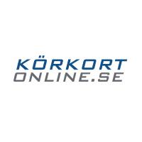 Dubbel giltighetstid på konto med teorifrågor - Körkortonline.se