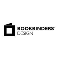 15 % rabatt på skrivböcker, fotoalbum, pärmar, kalendrar mm - Bookbinders Design