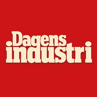 Di Digitalt i 6 månader för endast 49 kr - Dagens Industri