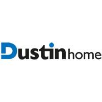 Upp till 50% rabatt - Dustin