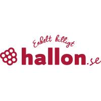 Nya studentabonnemang – välj upp till 100 GB data! - Hallon