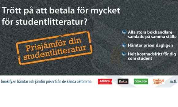 bookify.se