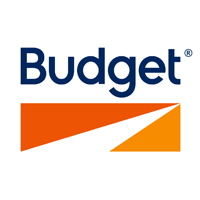 Hyr en weekendbil för endast 495 kr eller en flyttbil från 699 kr/dag. - Budget