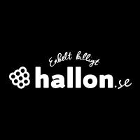 Black Weeks med nytt abonnemang - 100GB data! - Hallon