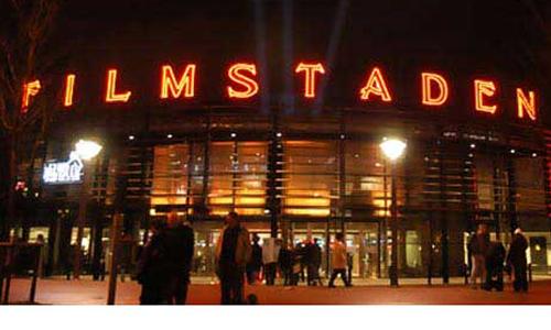 knul filmer sexleksaker butik stockholm