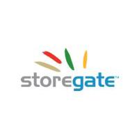 Gratis online-hårddisk - Storegate