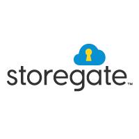 Gratis backup i molnet för dator, mobil och surfplatta Storegate - Storegate