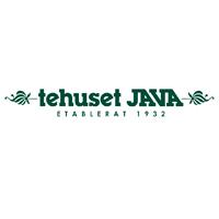 15% rabatt på te & kaffe - Tehuset Java