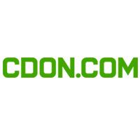 5% rabatt på kurslitteratur, fri frakt över 100 kr och gratis CDON+ - CDON