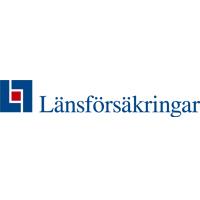 Försäkringslösning för endast 49 kr/mån - Länsförsakringar Gävleborg