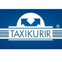 10% studentrabatt hos TaxiKurir - TaxiKurir