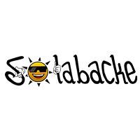 20% rabatt på Solarium och spray-tan - Solabacke solarium