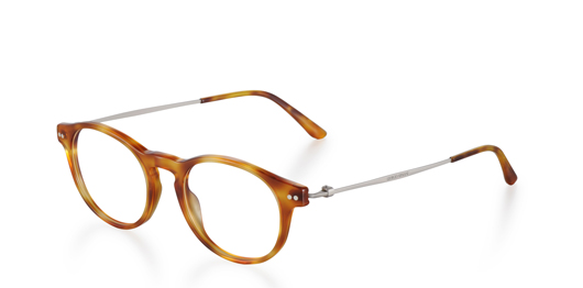 billiga glasögon falun