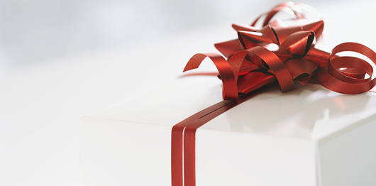 Tips för en god jul utan stress och krav