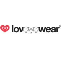 11 % rabatt på hela sortimentet - Loveyewear