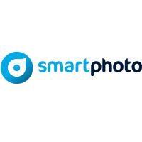 40 % rabatt på fotoprodukter - Smartphoto