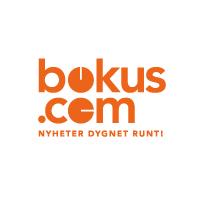 5% studentrabatt på alla dina köp - Bokus