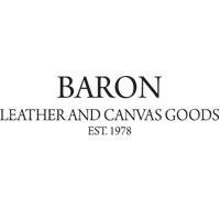 10% rabatt på väskor - Baron