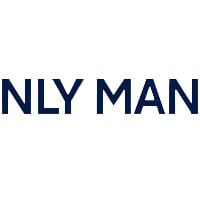 10% rabatt på mode för män - NLY Man