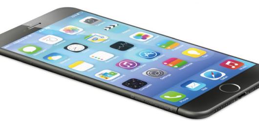 iPhone 6 eller Samsung Galaxy S5, Studentkortet guidar dig till den bästa studentmobilen