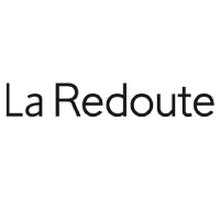 10% rabatt hos La Redoute - La Redoute