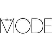 Sajten och magasinet för dig som älskar mode, inredning, hälsa och skönhet! - Metro Mode