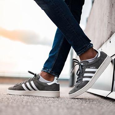 Studentrabatt på 10 % till alla med Studentkortet som handlar hos footway.se. Hitta rätt skor för dig! Hämta rabatten!