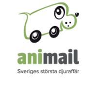 10% rabatt på foder och tillbehör - Animail