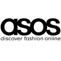 10% rabatt på mode - ASOS