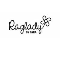 12% rabatt på hela sortimentet - Raglady